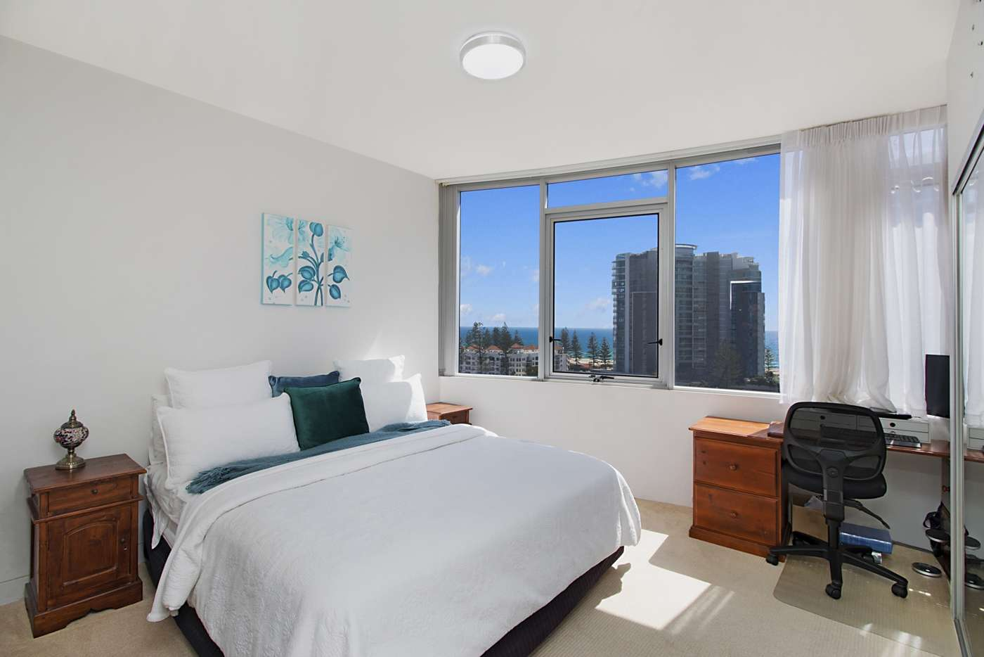 Fifth view of Homely unit listing, 1103/14 Stuart Street, Tweed Heads NSW 2485