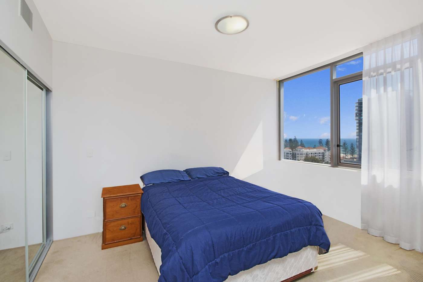 Sixth view of Homely unit listing, 1103/14 Stuart Street, Tweed Heads NSW 2485