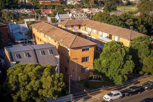 48-52 Darley Street, Newtown NSW 2042