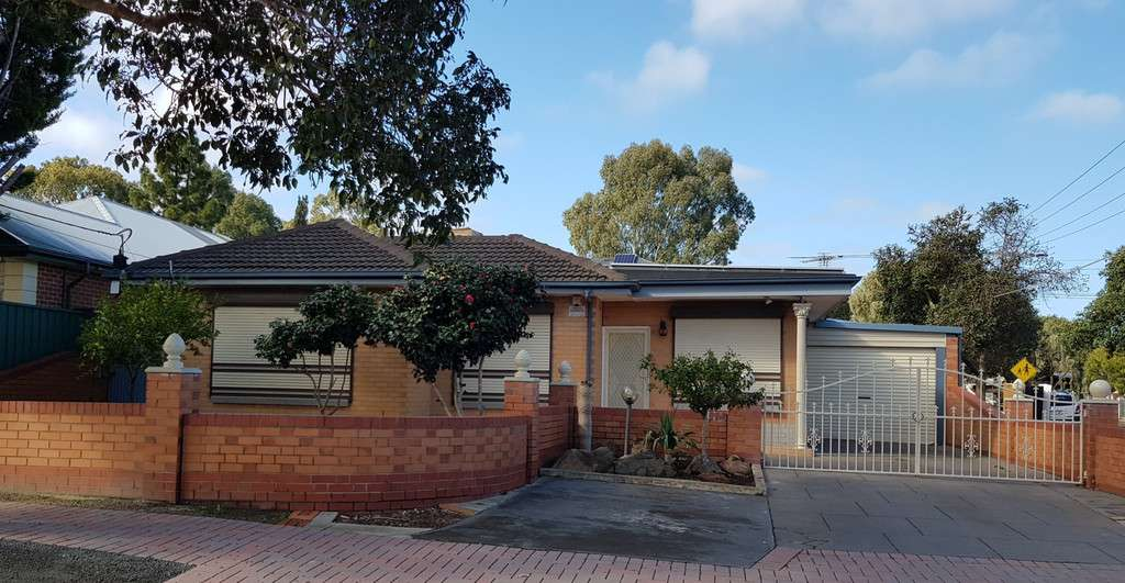 Main view of Homely house listing, 21 Davis Road, Glynde, SA 5070
