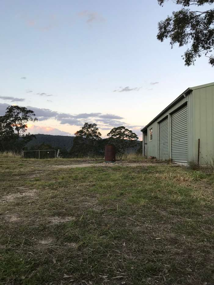 Main view of Homely house listing, Address available on request, Gloucester, NSW 2422