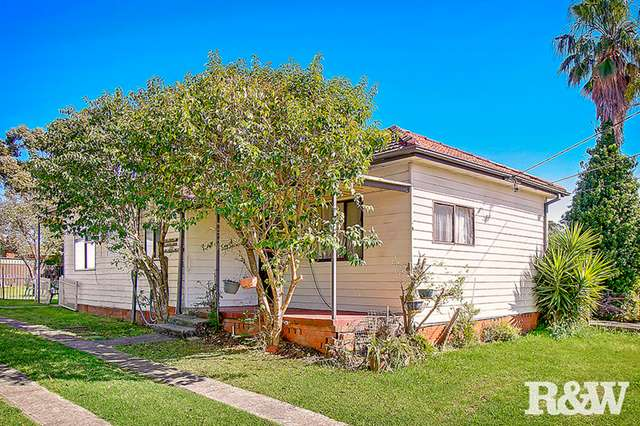 1 & 2/101 Melbourne Street, Oxley Park NSW 2760
