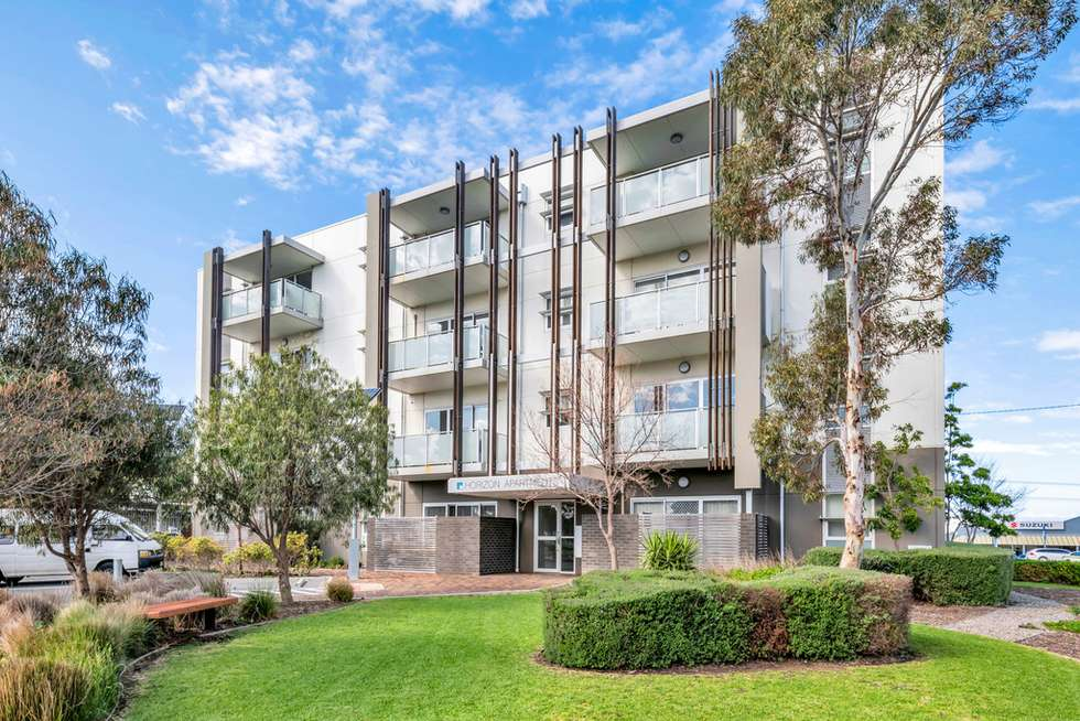 21/2 Ochre Place, Christie Downs SA 5164