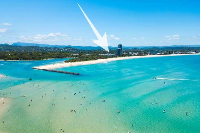 97/955 Gold Coast Highway, Palm Beach QLD 4221