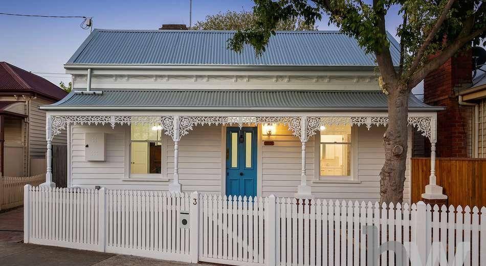 3 Carr Street, Geelong VIC 3220