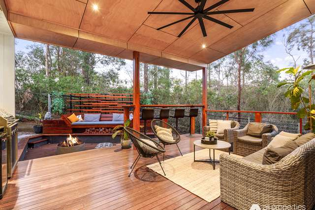 2 Canopy Court, Brookwater QLD 4300