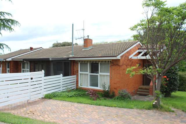 5 Champ Place, Curtin ACT 2605