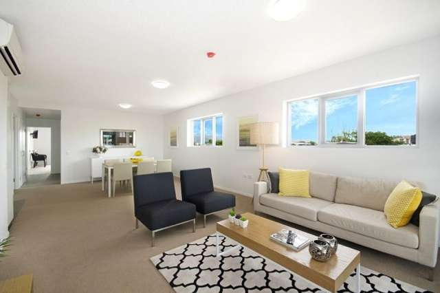 704/68 McIlwraith Street, South Townsville QLD 4810