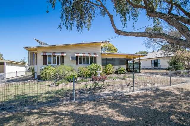 63 Chubb Street, One Mile QLD 4305