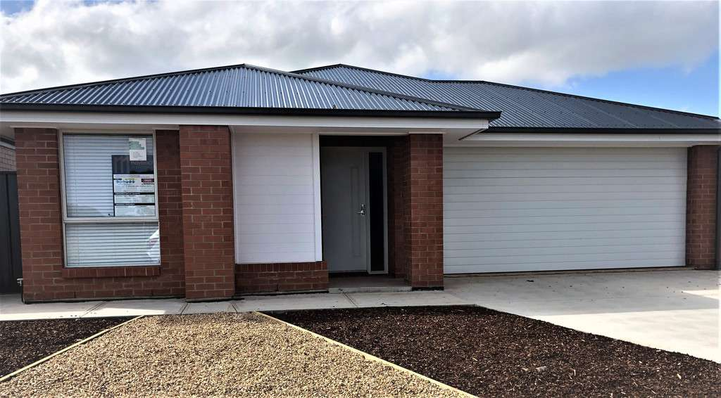 Main view of Homely house listing, 12 Parkdale Lane, Andrews Farm, SA 5114