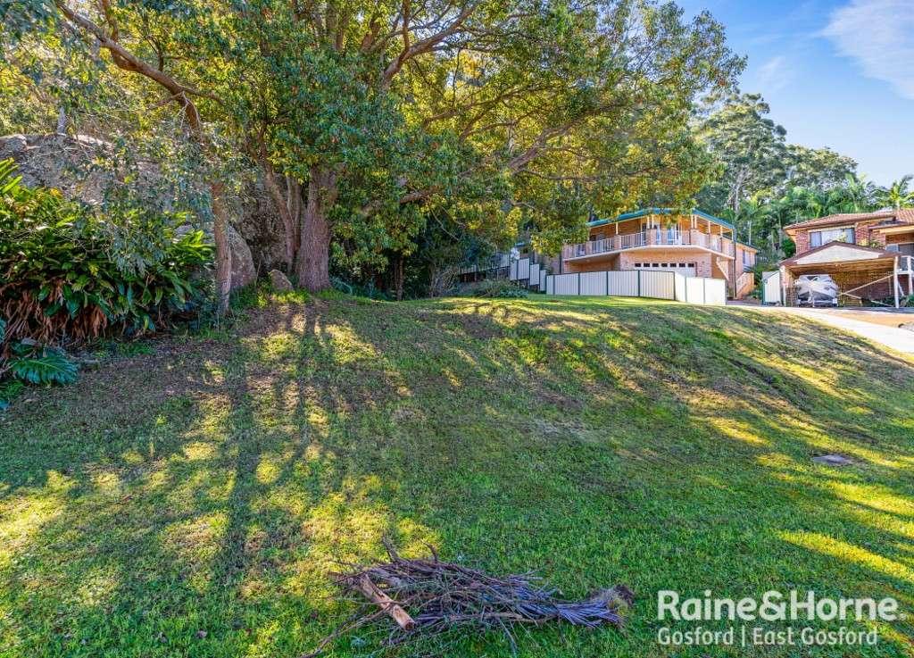 Main view of Homely  listing, 15 Boulder Crescent, Narara, NSW 2250