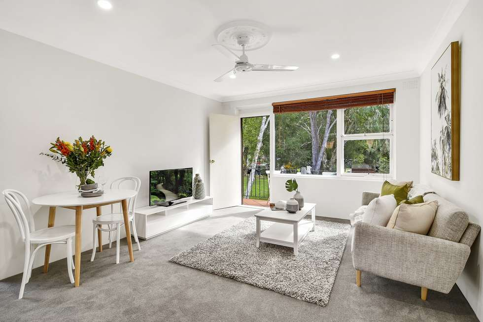 13/9 Grafton Crescent, Dee Why NSW 2099