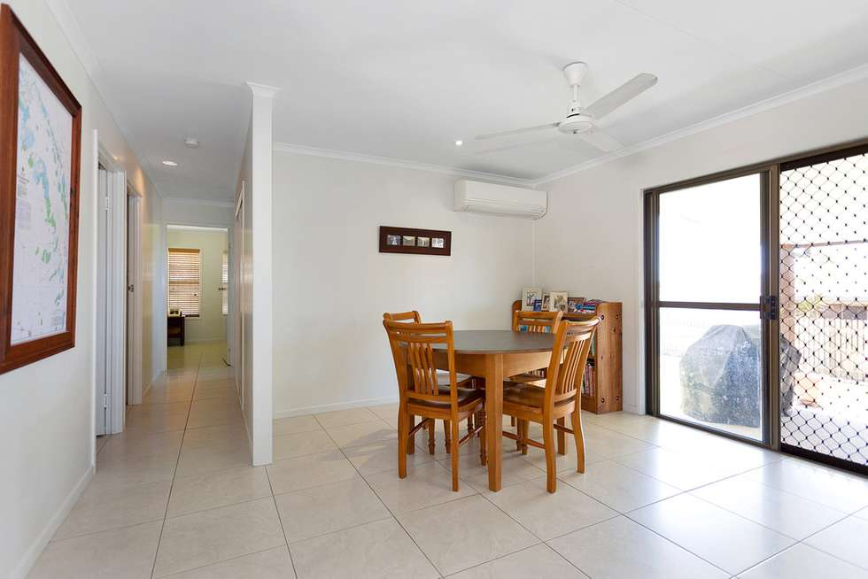 Third view of Homely house listing, 10 Knight Street, Mount Pleasant QLD 4740