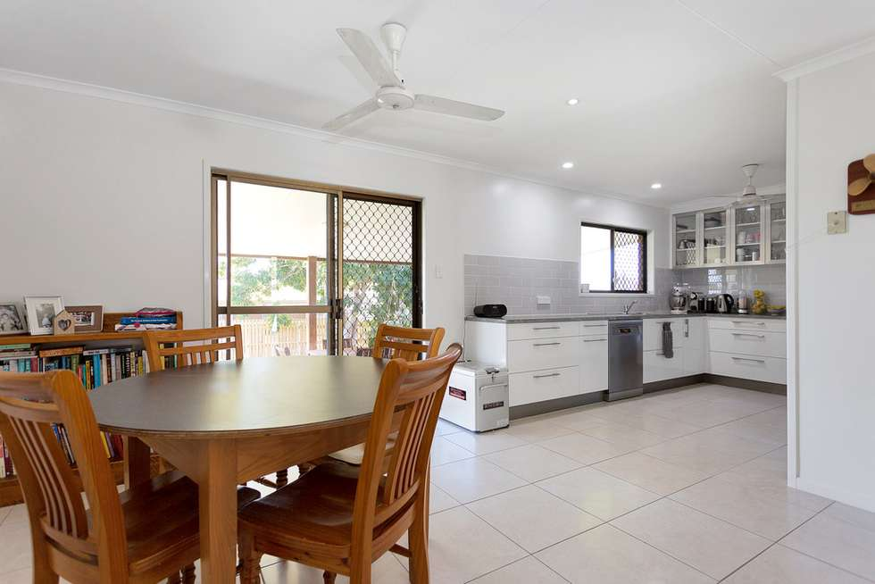 Fourth view of Homely house listing, 10 Knight Street, Mount Pleasant QLD 4740