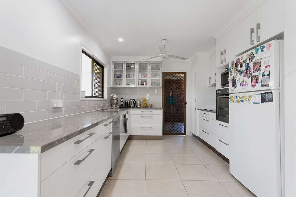 Fifth view of Homely house listing, 10 Knight Street, Mount Pleasant QLD 4740