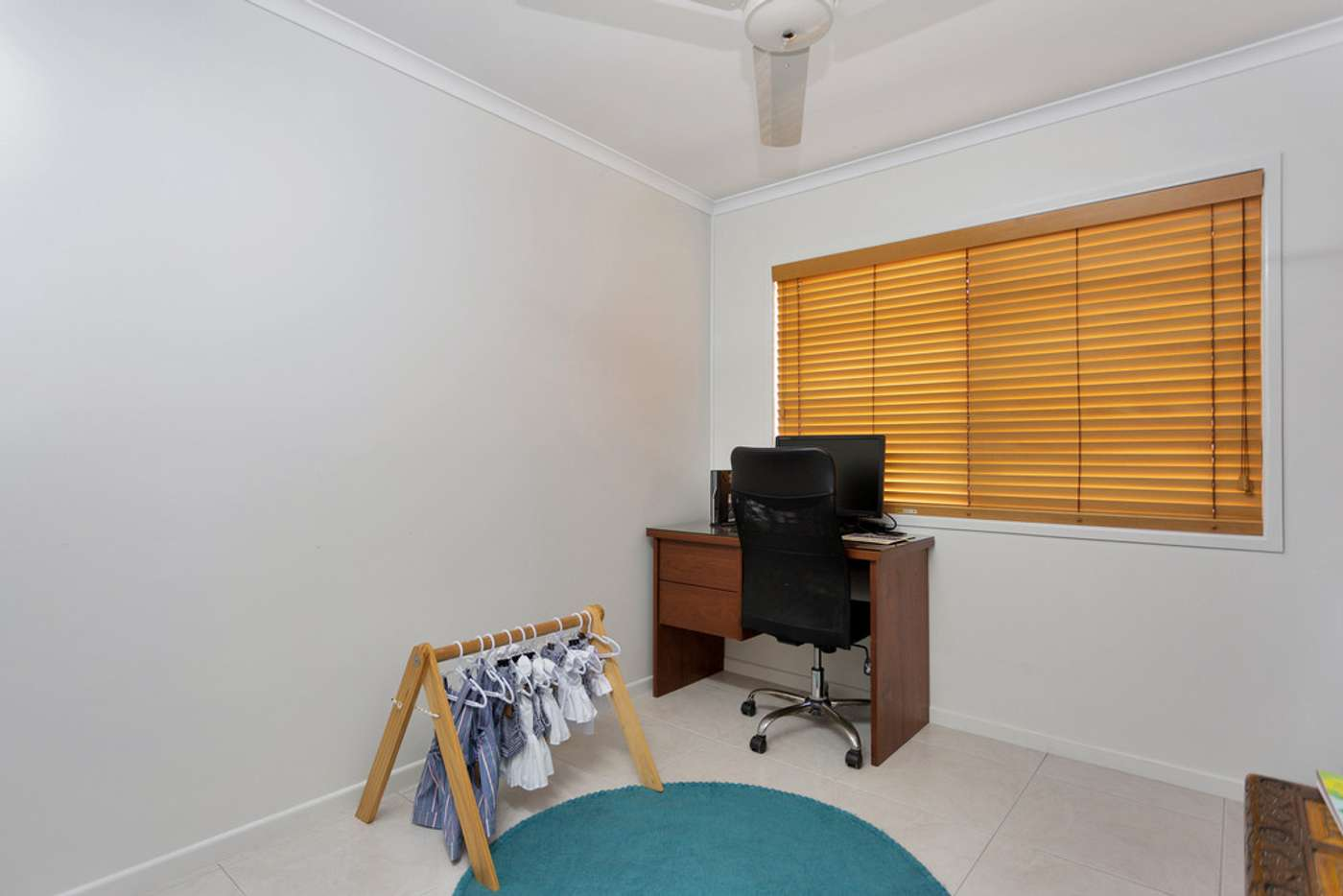 Sixth view of Homely house listing, 10 Knight Street, Mount Pleasant QLD 4740