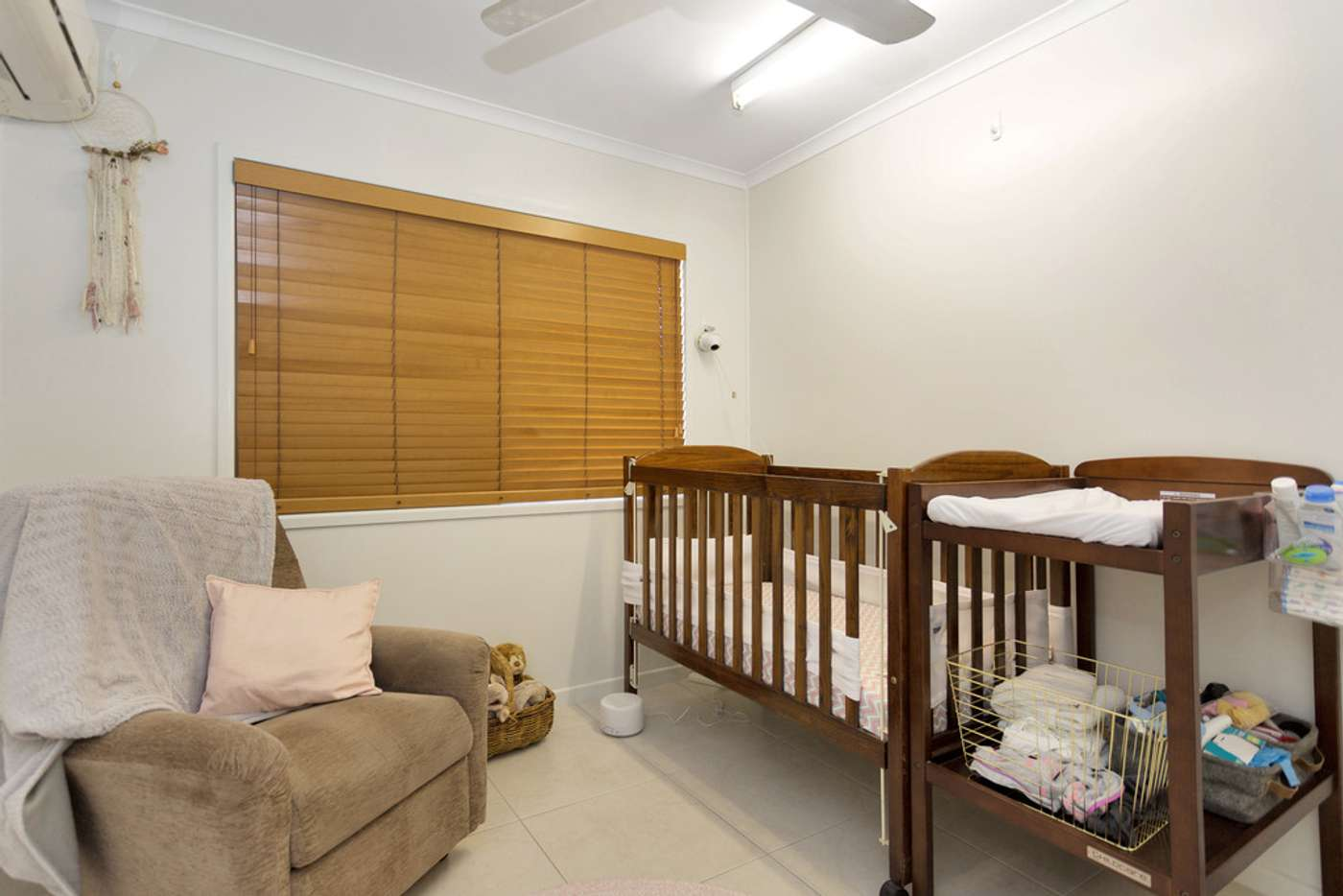 Seventh view of Homely house listing, 10 Knight Street, Mount Pleasant QLD 4740
