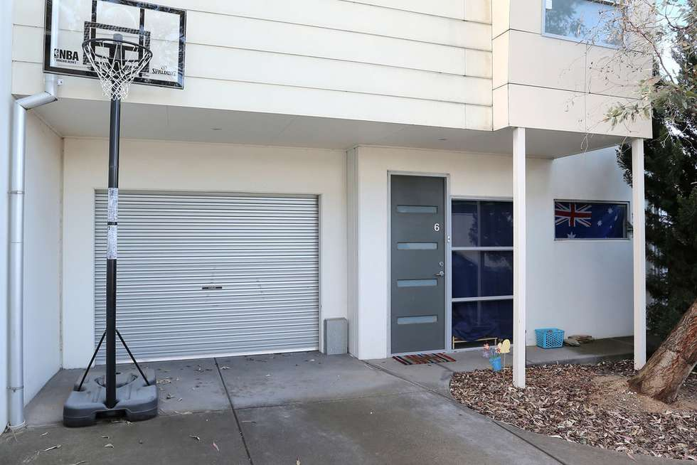 Third view of Homely house listing, 6/3 Fifteenth Street, Gawler South SA 5118