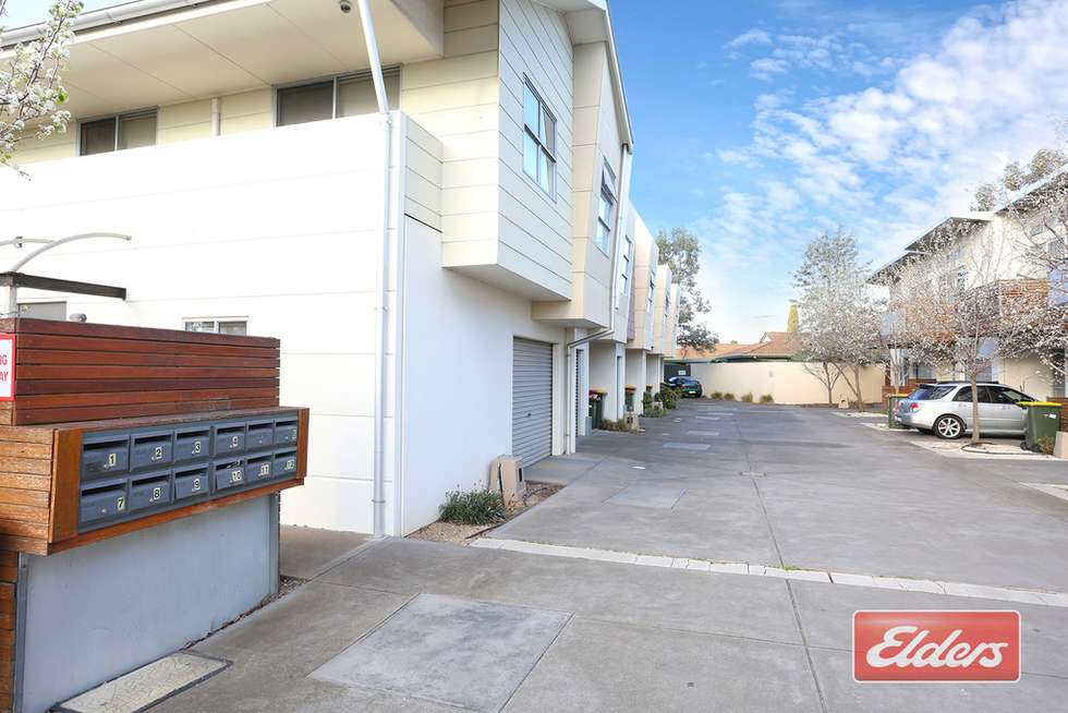 Fourth view of Homely house listing, 6/3 Fifteenth Street, Gawler South SA 5118