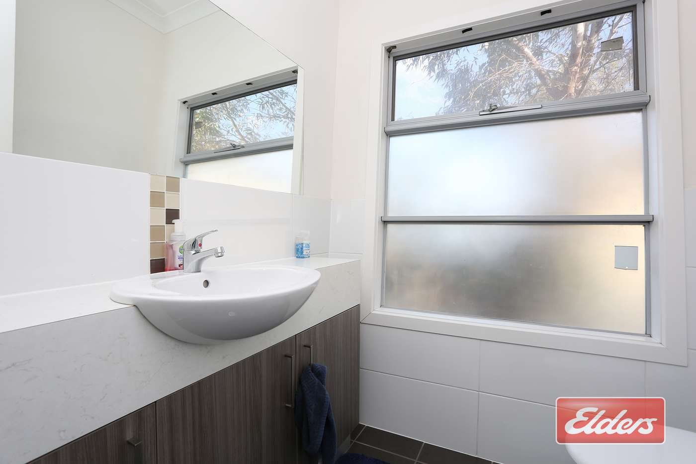Sixth view of Homely house listing, 6/3 Fifteenth Street, Gawler South SA 5118