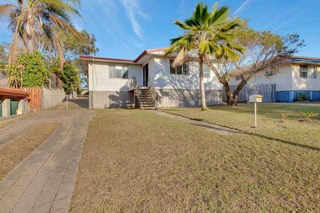 129 Barney Street, Barney Point QLD 4680