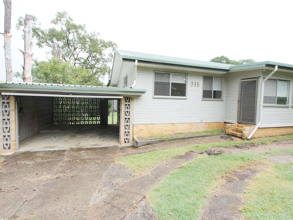 Main view of Homely rural listing, 335 Grieve Road, Rochedale, QLD 4123