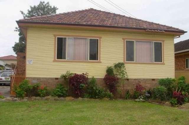 4/14 Tamblin Street, Fairy Meadow NSW 2519