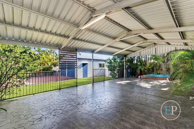 20 Hillview Road, Deeragun QLD 4818