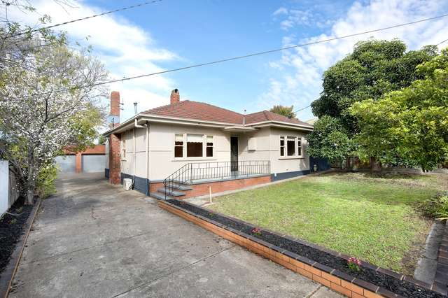 3 Quamby Avenue, Hamlyn Heights VIC 3215