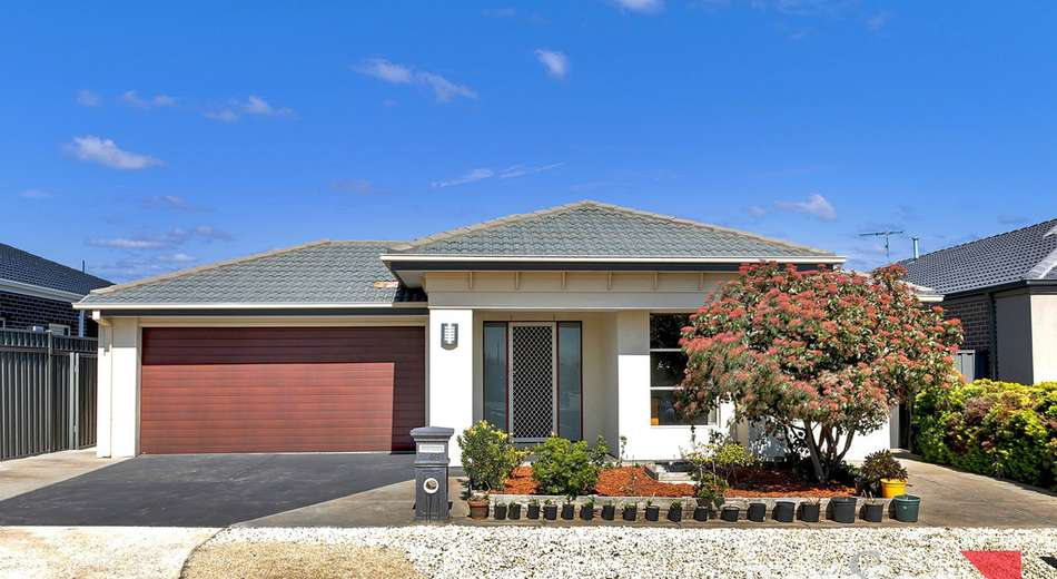 68 Lamington Drive, Tarneit VIC 3029