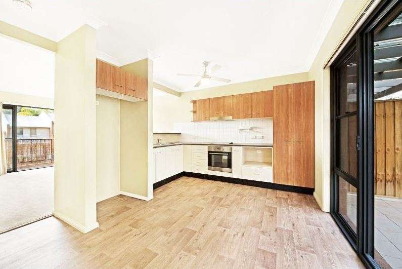 Main view of Homely townhouse listing, 6/61-65 Beane Street, Gosford, NSW 2250