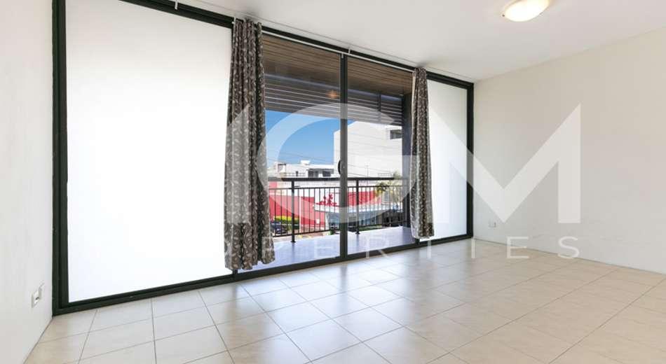 5/534 Bunnerong Road, Matraville NSW 2036