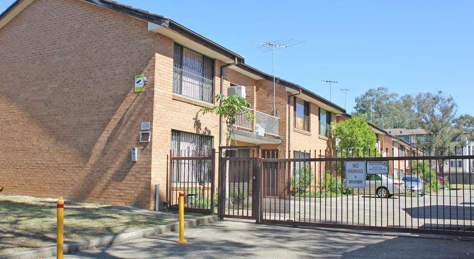 17/44 MCBURNEY RD, Cabramatta NSW 2166