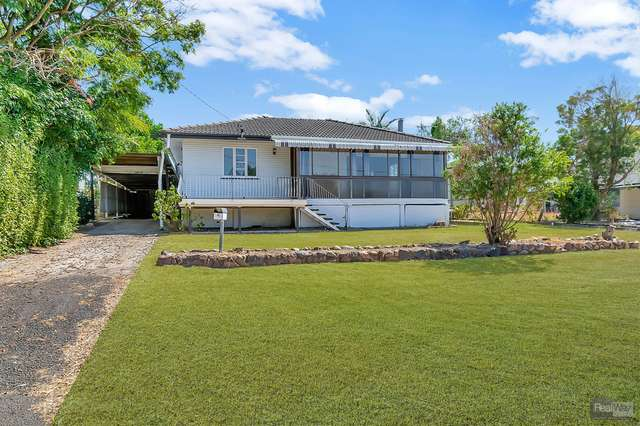 4 Bowers Street, Basin Pocket QLD 4305