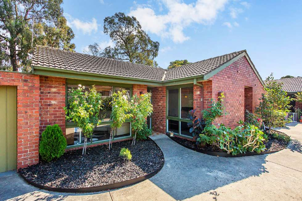 4/77 Centre Dandenong Road, Dingley Village VIC 3172