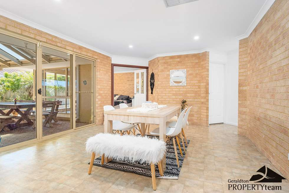 Second view of Homely house listing, 4 Cripps Way, Mount Tarcoola WA 6530