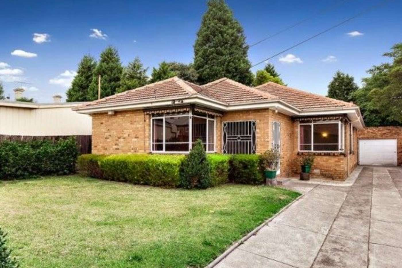 Main view of Homely house listing, 1A Percival Street, Preston VIC 3072