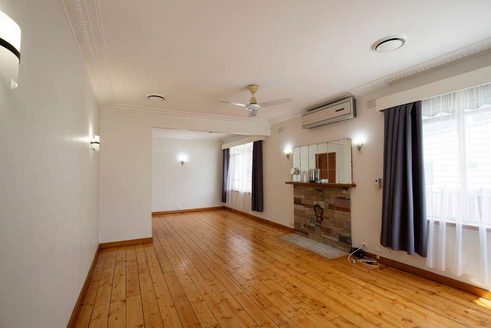 Second view of Homely house listing, 1A Percival Street, Preston VIC 3072