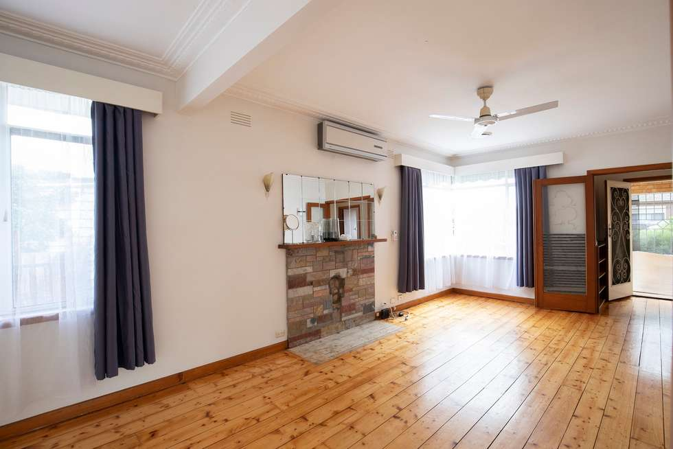 Fourth view of Homely house listing, 1A Percival Street, Preston VIC 3072
