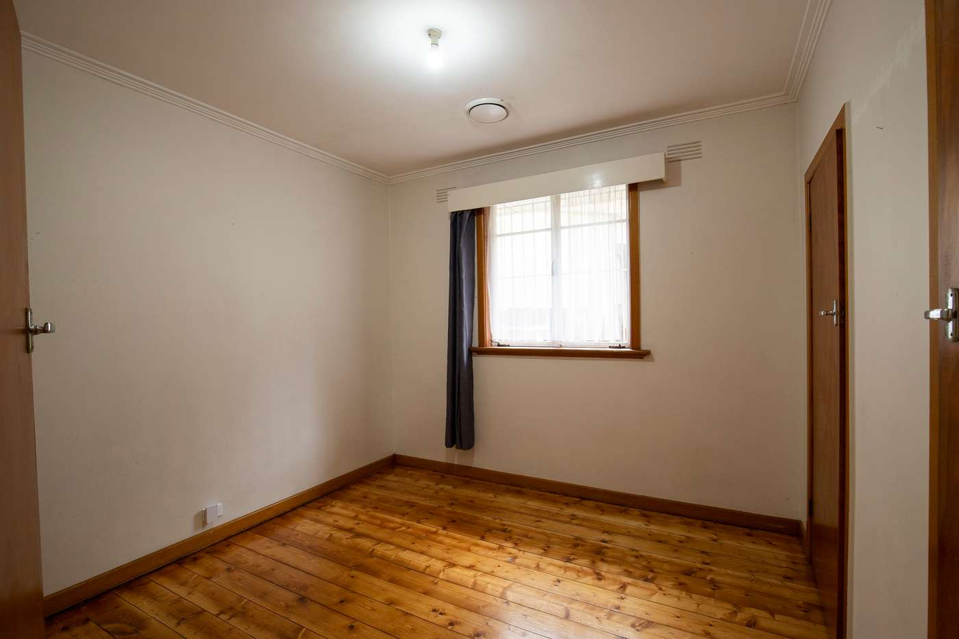 Sixth view of Homely house listing, 1A Percival Street, Preston VIC 3072