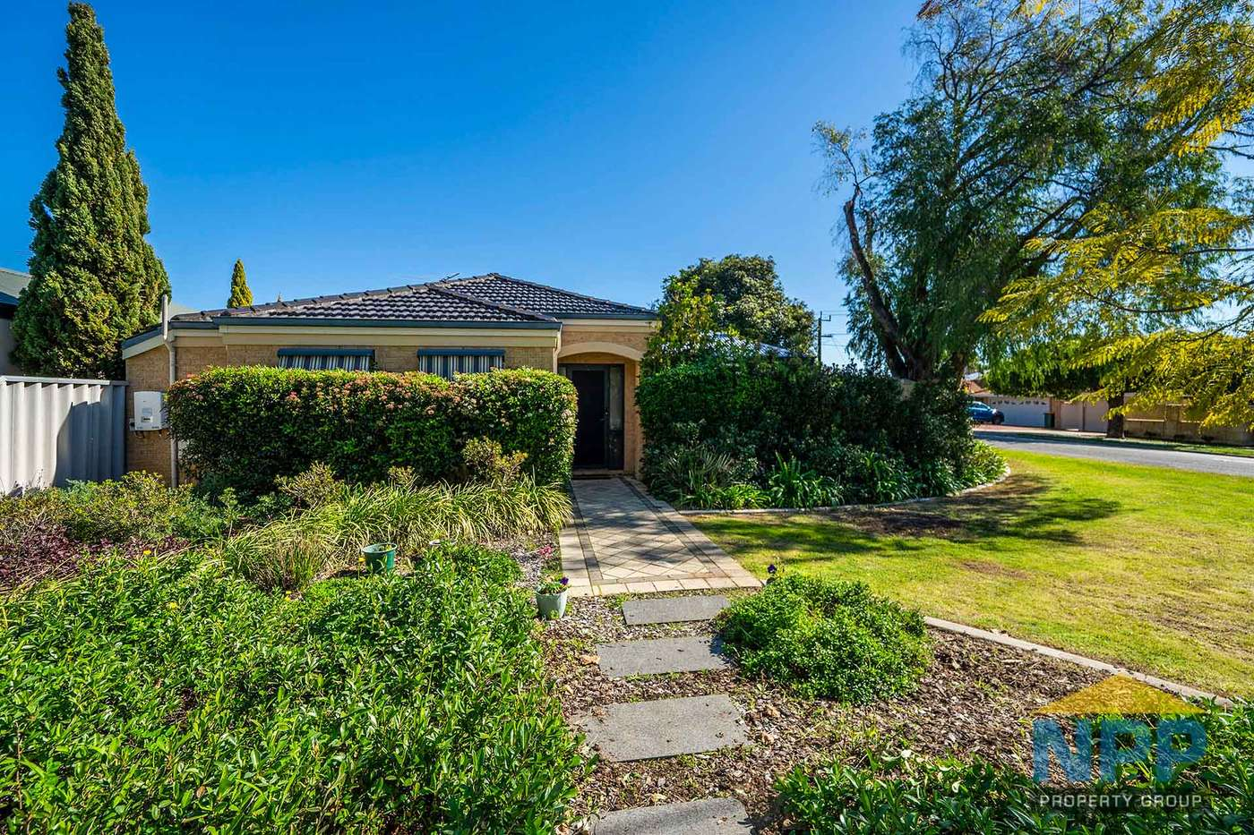 Main view of Homely house listing, 198 Kitchener Road, Booragoon, WA 6154