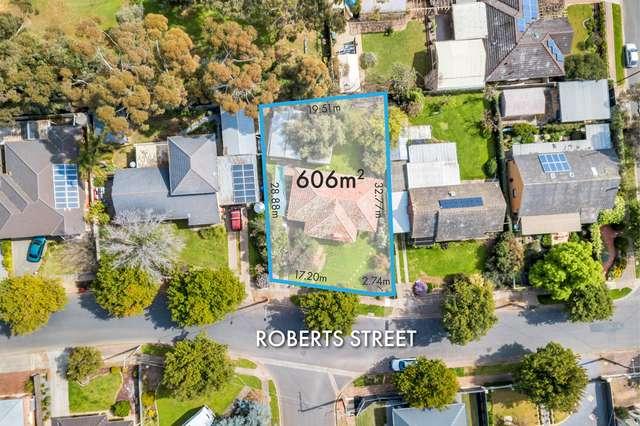 26 Roberts Street, Brighton SA 5048