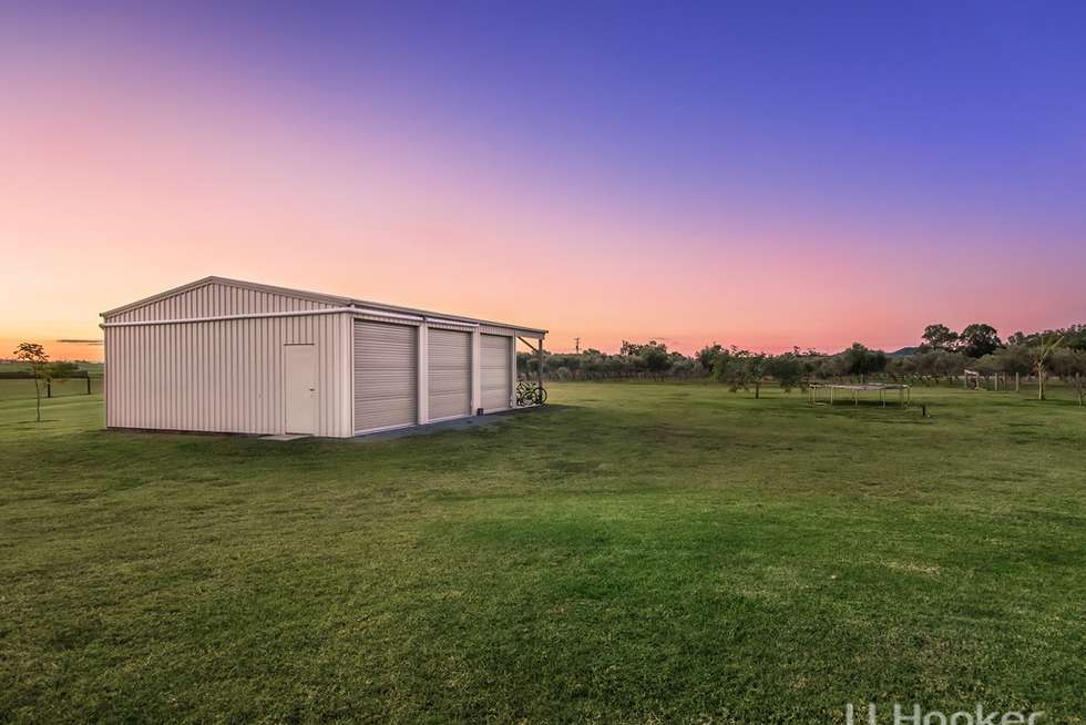 Second view of Homely house listing, 24 Gehrke Ct, Minden QLD 4311