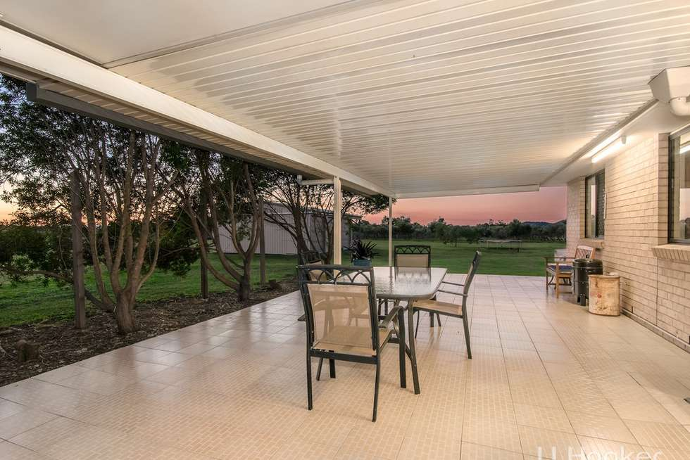 Third view of Homely house listing, 24 Gehrke Ct, Minden QLD 4311