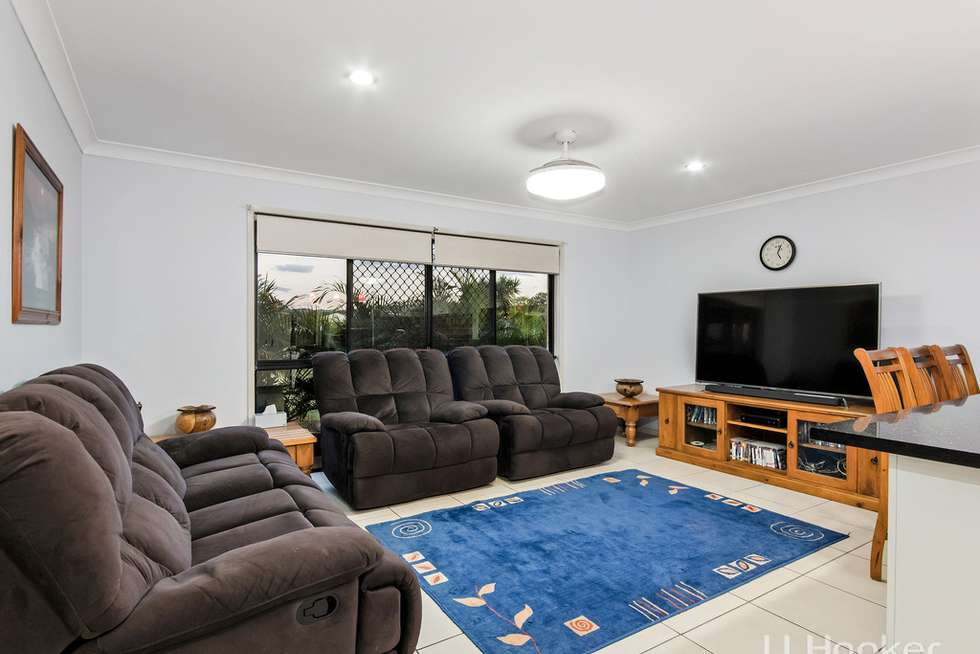 Fourth view of Homely house listing, 24 Gehrke Ct, Minden QLD 4311