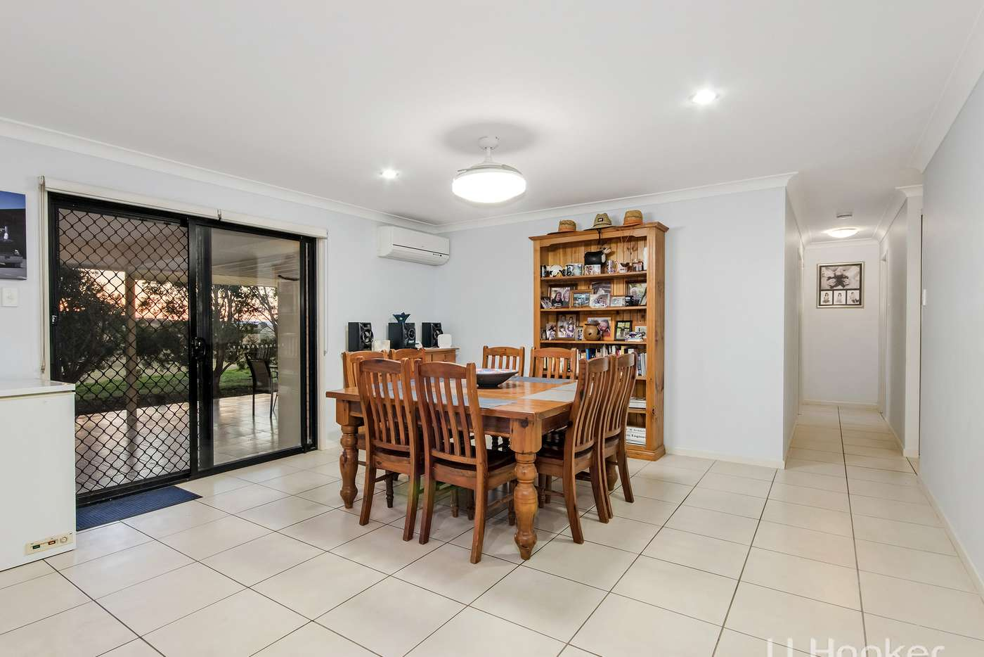 Sixth view of Homely house listing, 24 Gehrke Ct, Minden QLD 4311