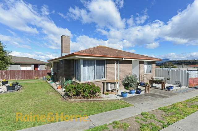 1 Rodwell Way, Clarendon Vale TAS 7019