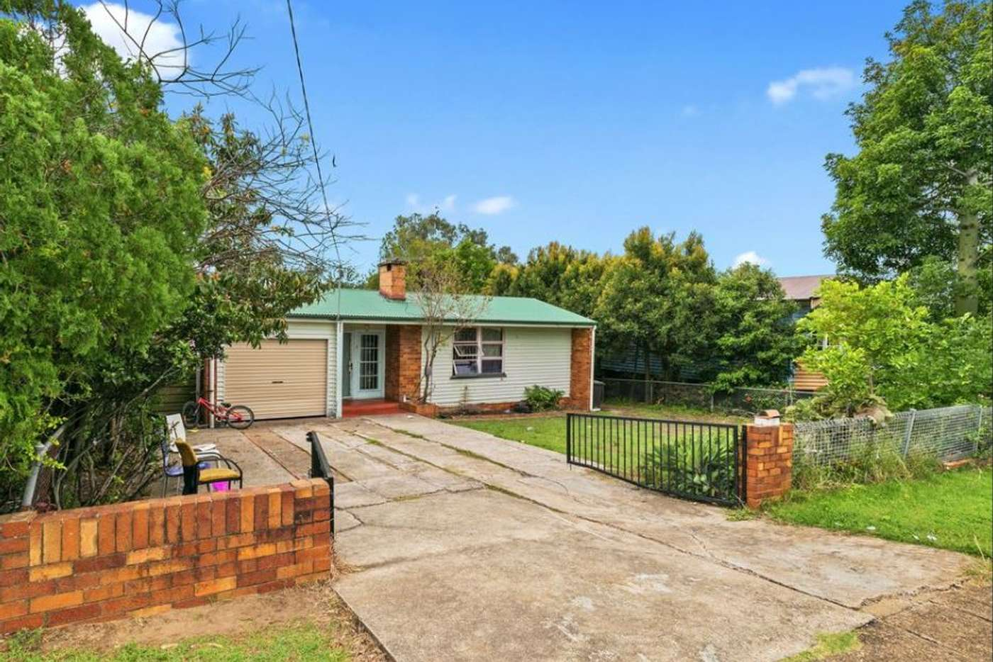 Main view of Homely house listing, 6 Winslow Street, Darra QLD 4076