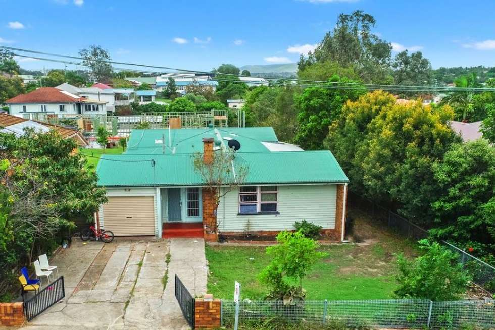 Second view of Homely house listing, 6 Winslow Street, Darra QLD 4076