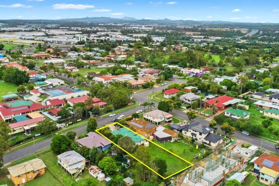 Third view of Homely house listing, 6 Winslow Street, Darra QLD 4076